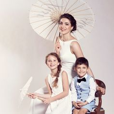 Hand Fan, Home Appliances, Flower, Wedding, House Appliances, Valentines Day Weddings, Appliances, Weddings, Marriage