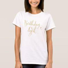 Live Deliberately (purple script) T-shirt - custom diy cyo personalize idea T Shirt Custom, T Shirt Diy, Tee Shirts, Funny Shirts, Work Shirts, T Shirt Vegan, E Mc2, Team Bride, White T