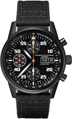 Swiss Watches For Men, Cheap Watches For Men, Luxury Watches For Men, Dream Watches, Sport Watches, Cool Watches, Modern Watches, Audemars Piguet, Beautiful Watches