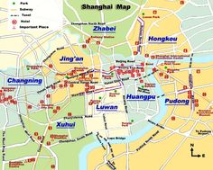 61 Best shanghai tour package travel guide images