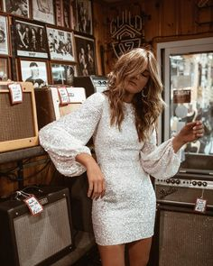 date night outfit Fall Date Night Outfits Ideas Date Night Outfits Ideas Hipster Outfits, Casual Fall Outfits, Mode Outfits, Trendy Outfits, Casual Jeans, Holiday Outfits, Dress Casual, Fashion Art, Boho Fashion