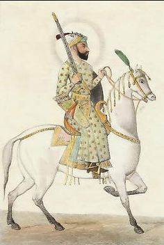 Akbar1845