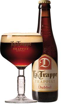 More Beer, Wine And Beer, Beer Brewing, Home Brewing, Beers Of The World, Belgian Beer, Beer Brands, Brew Pub, Beer Bar