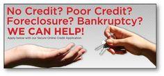 http://badcreditcarloansdenver.tumblr.com/post/122229591446/obtaining-a-car-loan-on-bad-credit bad credit car loans Denver