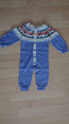 Knitting dress size 9 months Knit Dress, Knitting, Sweaters, Dresses, Fashion, Moda, Vestidos, Tricot, Fashion Styles