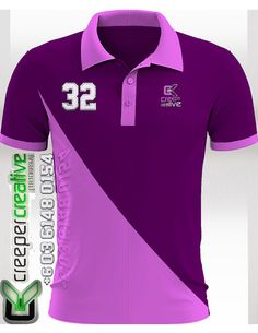 Polo t shirts Polo T Shirts, Golf Shirts, Collar Shirts, Corporate Shirts, Corporate Business, Business Design, New T Shirt Design, School Fashion, Boy Outfits