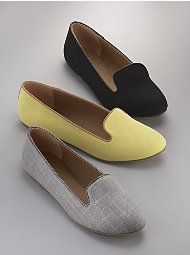 Womens Work & Casual Shoes - New York & Company