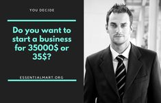 What made me become a Doterra Distributor Pure Oils, Starting A Business, Extra Money, How To Become, Pure Products, How To Plan