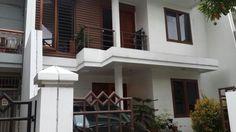 Jual Rumah Puri Indah, Permata Puri Media 8×15