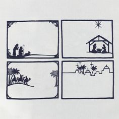 46 Trendy Ideas For Origami Box Diy Christmas Lights 46 Trendy Ideas For Origami Box Diy Christmas Lights 3d Paper Art, Diy Paper, Paper Crafts, Foam Crafts, Diy Christmas Lights, Christmas Paper, Paper Embroidery, Machine Embroidery, 3d Laser Printer