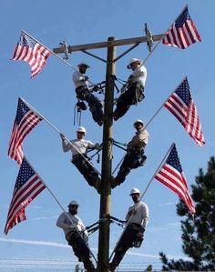 American Spirit, American Pride, American Flag, American Soldiers, American Quotes, American History, I Love America, God Bless America, A Lovely Journey
