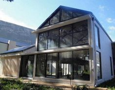 Find commercial property for rent and sale from the leading agents across South Africa. Browse all the latest offices, industrial property, warehouses, shops and land in your area on Commercial People South Africa. Commercial Property For Rent, Golf Estate, South Africa, House Styles, Unique, Home, Ad Home, Homes, Haus