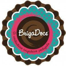"""#Brigadeiros portugueses, #doces, #sobremesas, produtos caseiros, produtos portugueses com vários recheios no #caseiropt por """"BrigaDoce"""" em Lisboa"""