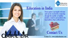Every quires is promptly welcome and can be received by contacting through the mobile or landline number, email or personally in the local address that is offered here. India Education, The Locals, Number, Canning, Home Canning