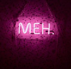 // Pinned lovingly by [Mode Ink]—with gratitude for the artist. Neon Light Signs, Neon Signs, Neon Rouge, Neon Bleu, Neon Quotes, Neon Words, Light Quotes, All Of The Lights, Neon Aesthetic