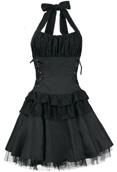 Luv simple black dress would look great on bridesmaids with Lacey black boots! :)