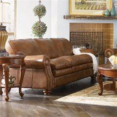 75 best la z boy interior design images family room furniture rh pinterest com