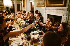 destination-wedding-photographers-scotland-culzean-castle-american-3-of-605-70
