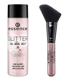 essence-glitter-in-the-air-nail-polish-remover-brush-collage