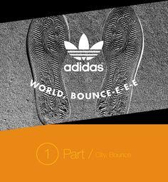 10 parasta kuvaa: RUN DMC | Run dmc ja Adidas