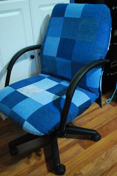 chair denim   Recent Photos The Commons Getty Collection Galleries World Map App ...