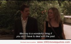 Before Sunset - The Best Movie Quotes. We speak Movie Quotes Before Sunset Quotes, Before Sunset Movie, Before Sunrise Trilogy, Before Trilogy, Sunrise Quotes, Best Movie Quotes, Favorite Book Quotes, Film Quotes, Famous Quotes