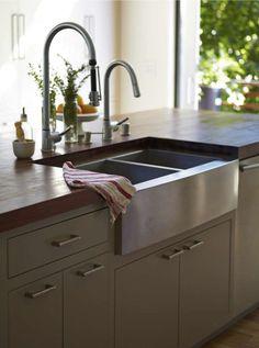 Ebates Kitchen Sinks