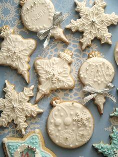 アイシングクッキー | la vita adagio