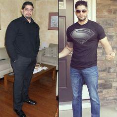 schoology q weight loss