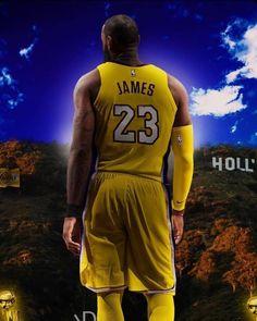 King extending his Kingdom National Basketball League, Basketball Is Life, Basketball Players, Basketball Design, Basketball Drills, Lebron James Lakers, King Lebron James, King James, Basketball