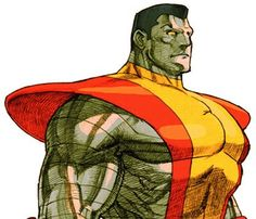 http://static.gamesradar.com/images/mb/GamesRadar/us/Games/M/Marvel%20vs%20Capcom%202/Everything%20Else/MVC2%20Bios/ART/Finished/mvc2-colossus--article_image.jpg