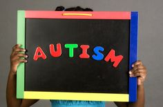 Does my student have Autism? Common signs to keep an eye on