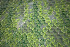 Solar Ivy: A Flexible Modular Solar Energy System that resembles Ivy Posted 13 July 2011, byVrushti Mawani, Industry Leaders Magazine, industryleadersmagazine.com Having fast become recognized for …