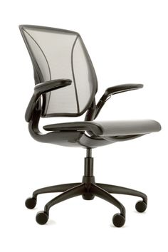 Does Humanscale make the best #taskchair?