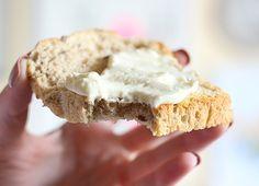 8 receitas saudáveis e caseiras mais gostosas do que você imagina!
