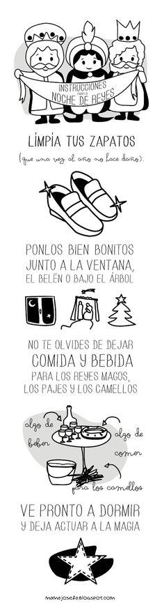 http://www.mamajosefa.es/2013/01/ya-vienen-los-reyes-magos.html