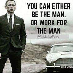 It's Time You Fire Your Boss #betheboss Double tap and tag someone if you are going to make your dreams happen :) Follow  @paidlikepaiva  Type YES if your READY to build YOUR empire!!!! #paidlikepaiva #mlm#onlinemarketing #motivation #makemoney #inspiration #success #successful #millionaire #financialfreedom #entrepreneur #hustle #grind #wealth #dream #lifestyle #goals #rich #luxury #luxurylife #inspire #instamood #business #businessman #businesswoman #businesses #entrepreneurship #boss…
