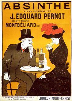 absinthe-pernot