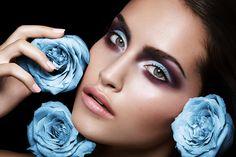 beauty shot by gaetan caputo