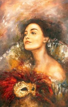 elizabieta brozek art | elzbieta brozek art paintings