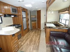 New 2016 Prime Time RV Tracer Air 270AIR Travel Trailer at General RV | Dover, FL | #128607