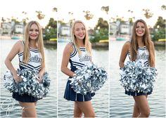 newport-harbor-high-school-cheer-photo-by-gilmore-studios-newport-beach-photographer-8