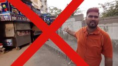 Dhoraji Food Street is No More! Dhoraji is closed for some reason. Anti-encroachment or some other reason, this dhoraji food street is closed few days! Karachi Pakistan, Marketing, Street, Day, Youtube, Watch, Food, Clock, Bracelet Watch