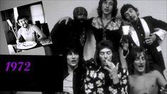 last orders please Faces / Rod Stewart live 1972 + lyrics [Ronnie Lane]