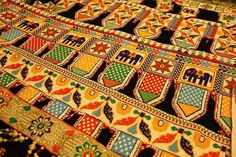 ` Indian Crafts, Quilts, Blanket, Quilt Sets, Quilt, Rug, Log Cabin Quilts, Blankets, Lap Quilts