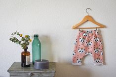handmade Baby-Harempants ____ orders on Instaram Handmade Baby, Photo And Video, Instagram, Clothing, Outfits, Outfit Posts, Kleding, Clothes, Outfit