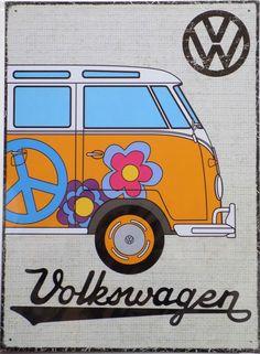 40x Volkswagen Bus t2 Revêtement Intérieur Clips Volkswagen Transporter t3