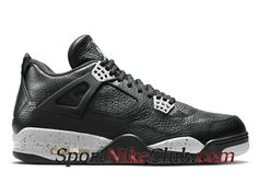 4 feet air Pas cher on motorsport Chaussures jordan 8wvmOn0N