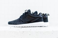 40 Best Shoes images | Shoes, Running shoes nike, Nike free