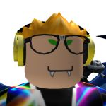 Amigos - Roblox Free Avatars, Play Roblox, Profile, Outfit, Friends, User Profile, Outfits, Kleding, Clothes